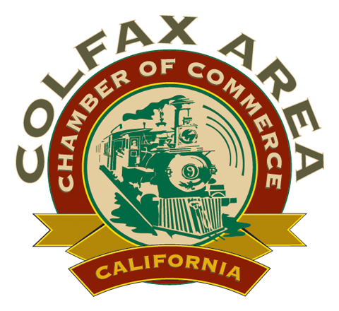 Colfax Area Chamber of Commerce