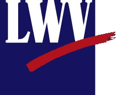 League of Women Voters Placer County