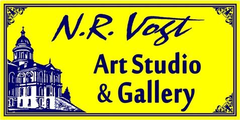 N.R. Vogt
